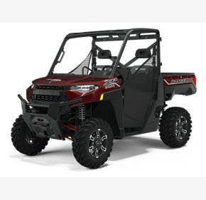 2021 Polaris Ranger XP 1000 for sale 200999319