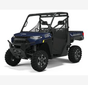2021 Polaris Ranger XP 1000 for sale 201001931