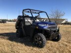 2021 Polaris Ranger XP 1000 Premium for sale 201012426