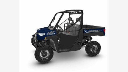 2021 Polaris Ranger XP 1000 for sale 201029856
