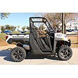 2021 Polaris Ranger XP 1000 Premium for sale 201052120
