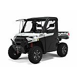 2021 Polaris Ranger XP 1000 for sale 201074580