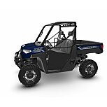 2021 Polaris Ranger XP 1000 for sale 201074601