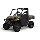 2021 Polaris Ranger XP 1000 Big Game Edition Polaris Pursuit Camo for sale 201074636