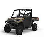 2021 Polaris Ranger XP 1000 for sale 201080650