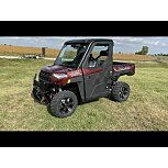 2021 Polaris Ranger XP 1000 for sale 201081832