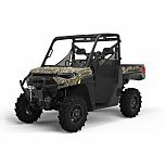 2021 Polaris Ranger XP 1000 EPS Back Country Limited Edition for sale 201086738