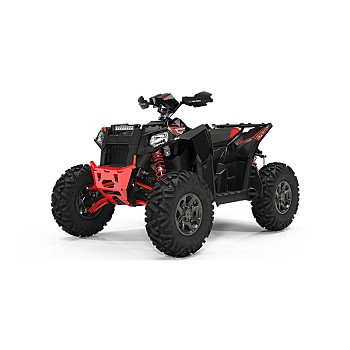 2021 Polaris Scrambler XP 1000 for sale 200965585