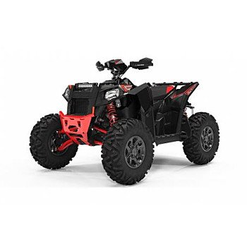 2021 Polaris Scrambler XP 1000 for sale 200995509