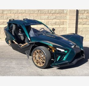 2021 Polaris Slingshot for sale 200971149