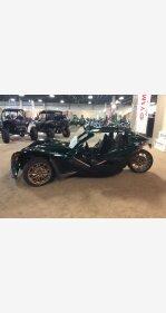 2021 Polaris Slingshot for sale 200983819