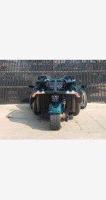 2021 Polaris Slingshot for sale 200983937