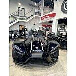 2021 Polaris Slingshot SL for sale 200984243