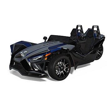 2021 Polaris Slingshot for sale 201014599