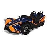 2021 Polaris Slingshot for sale 201014603