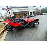 2021 Polaris Slingshot SL for sale 201020672