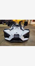 2021 Polaris Slingshot for sale 201022645