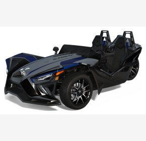 2021 Polaris Slingshot R for sale 201023530