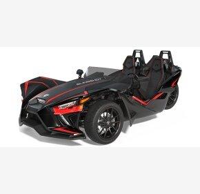 2021 Polaris Slingshot for sale 201027206