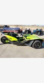 2021 Polaris Slingshot R for sale 201027543