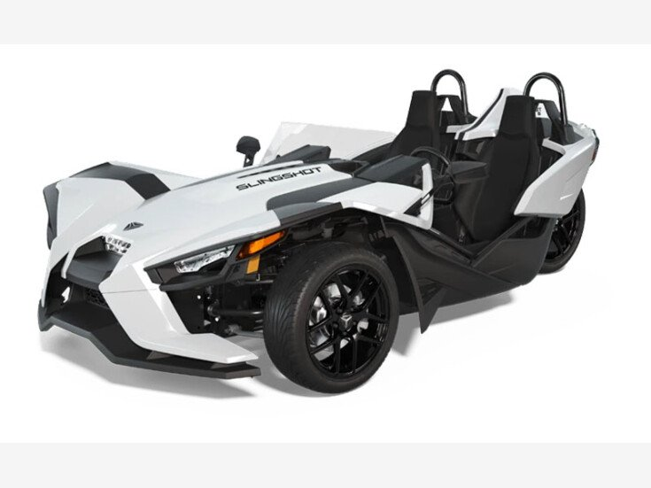 2021 Polaris Slingshot for sale 201057872