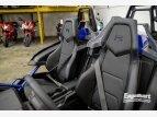 2021 Polaris Slingshot R for sale 201065816