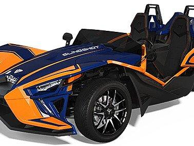 2021 Polaris Slingshot R for sale 201065972