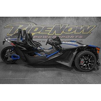 2021 Polaris Slingshot R for sale 201075638