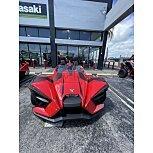 2021 Polaris Slingshot for sale 201080539