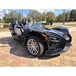 2021 Polaris Slingshot for sale 201081821