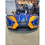 2021 Polaris Slingshot for sale 201081822