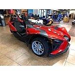 2021 Polaris Slingshot for sale 201081826