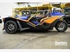 2021 Polaris Slingshot for sale 201098668