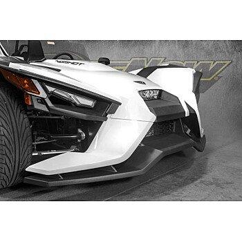 2021 Polaris Slingshot for sale 201115590