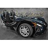 2021 Polaris Slingshot for sale 201159140