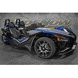 2021 Polaris Slingshot R for sale 201163976