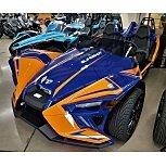 2021 Polaris Slingshot R for sale 201171433