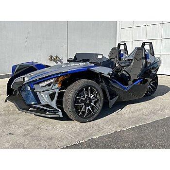 2021 Polaris Slingshot R for sale 201174867