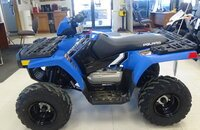 2021 Polaris Sportsman 110 for sale 200999278