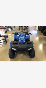 2021 Polaris Sportsman 110 for sale 201023199