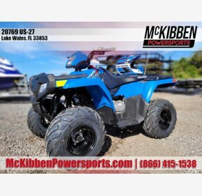 2021 Polaris Sportsman 110 for sale 201028148