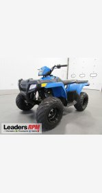 2021 Polaris Sportsman 110 for sale 201029802