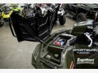 2021 Polaris Sportsman 450 for sale 201065818