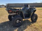 2021 Polaris Sportsman 450 for sale 201071427