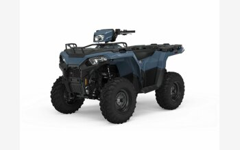 2021 Polaris Sportsman 570 for sale 200960340