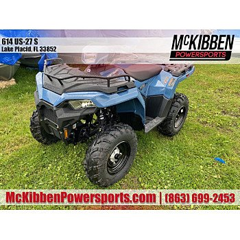 2021 Polaris Sportsman 570 for sale 200971851