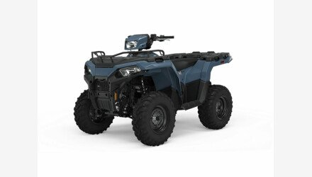 2021 Polaris Sportsman 570 for sale 200974058