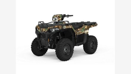 2021 Polaris Sportsman 570 for sale 200974061