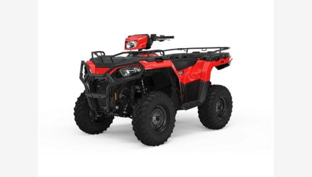 2021 Polaris Sportsman 570 for sale 200974063