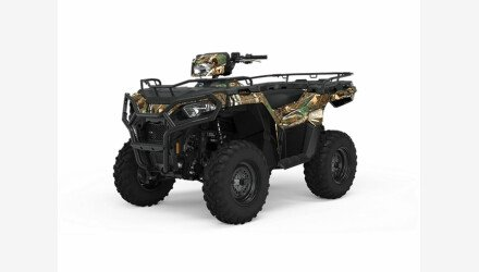 2021 Polaris Sportsman 570 for sale 200974065